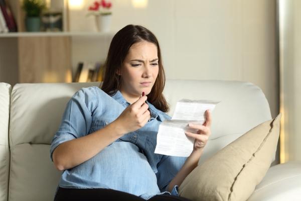 Запрещенные при беременности жаропонижающие препараты